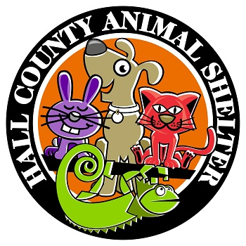 Animal Shelter logo- small size
