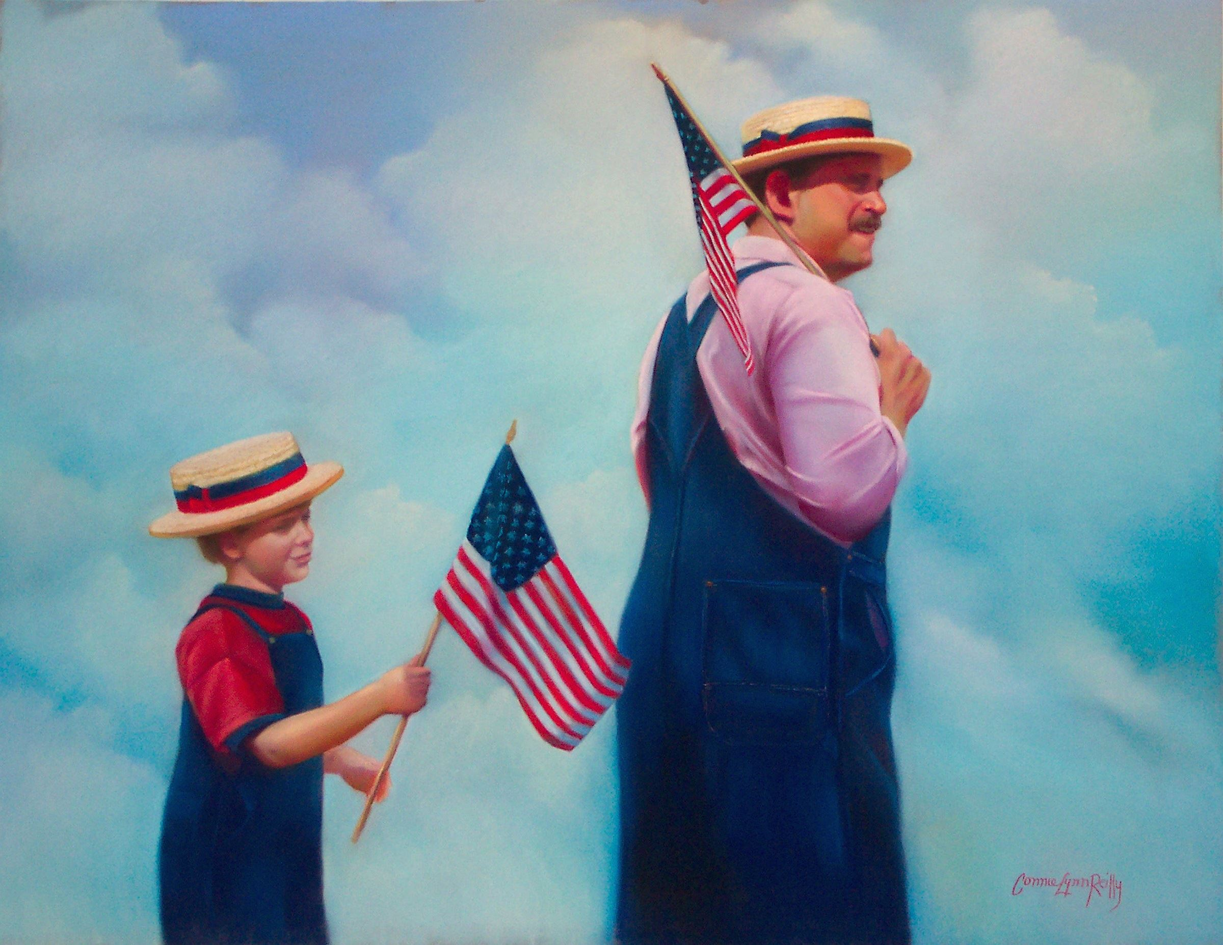 The Patriots_Pastel_CREILLY